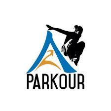 A2 Parkour