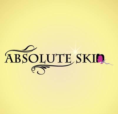 Absolute Skin