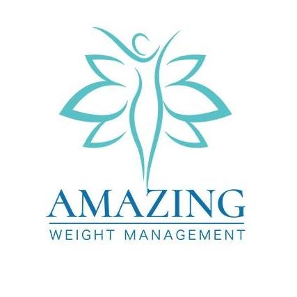 Amazing Weight Management