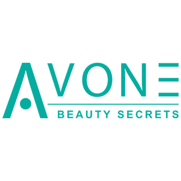 Avone Beauty Secrets