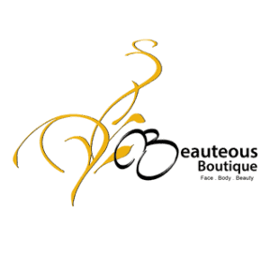 Beauteous Boutique Brand