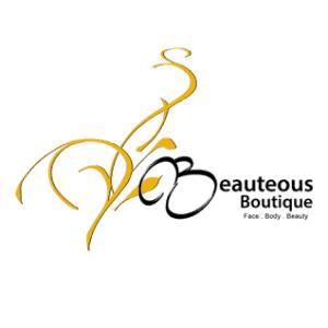 Beauteous Boutique Brand