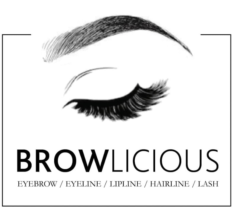 Browlicious
