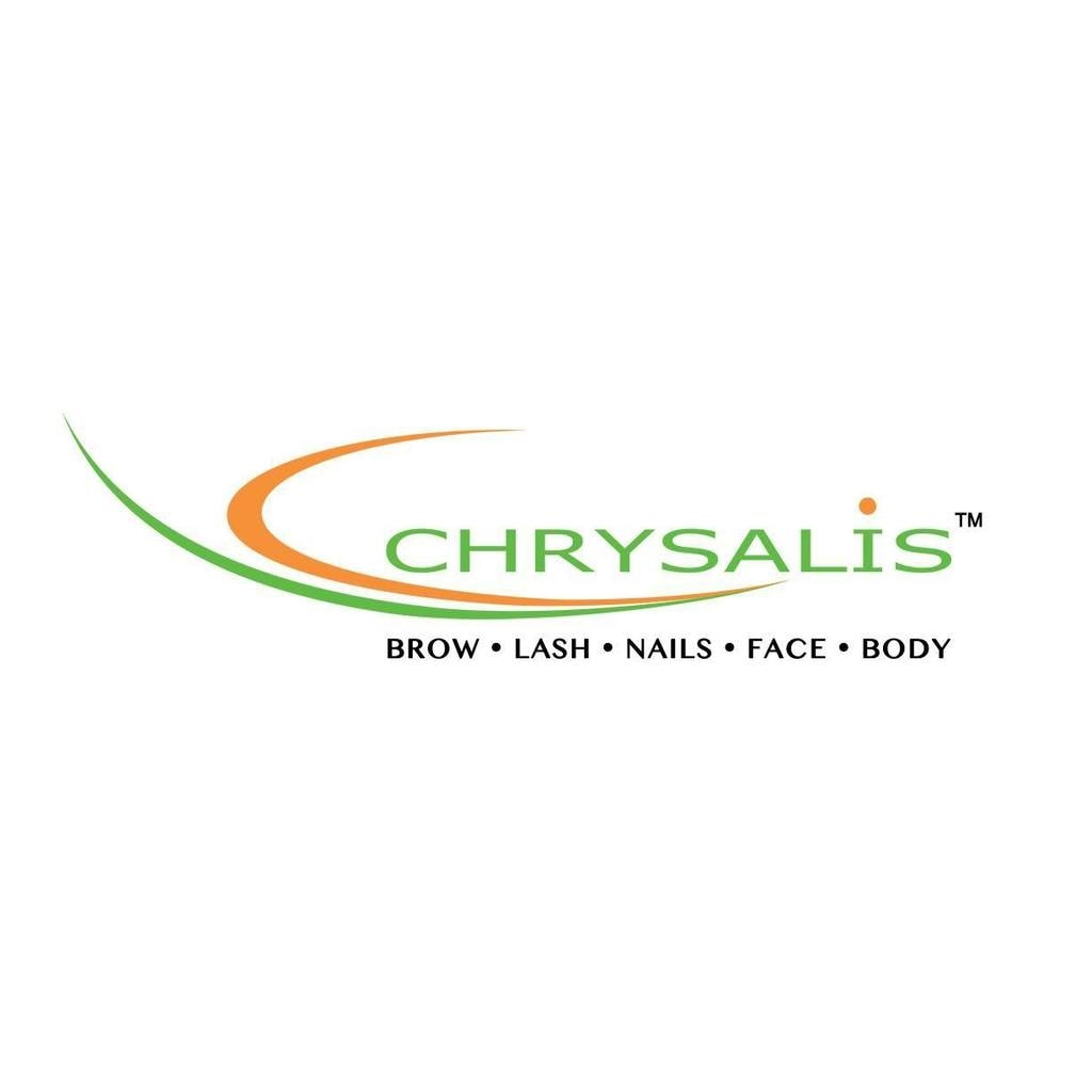 Chrysalis Spa