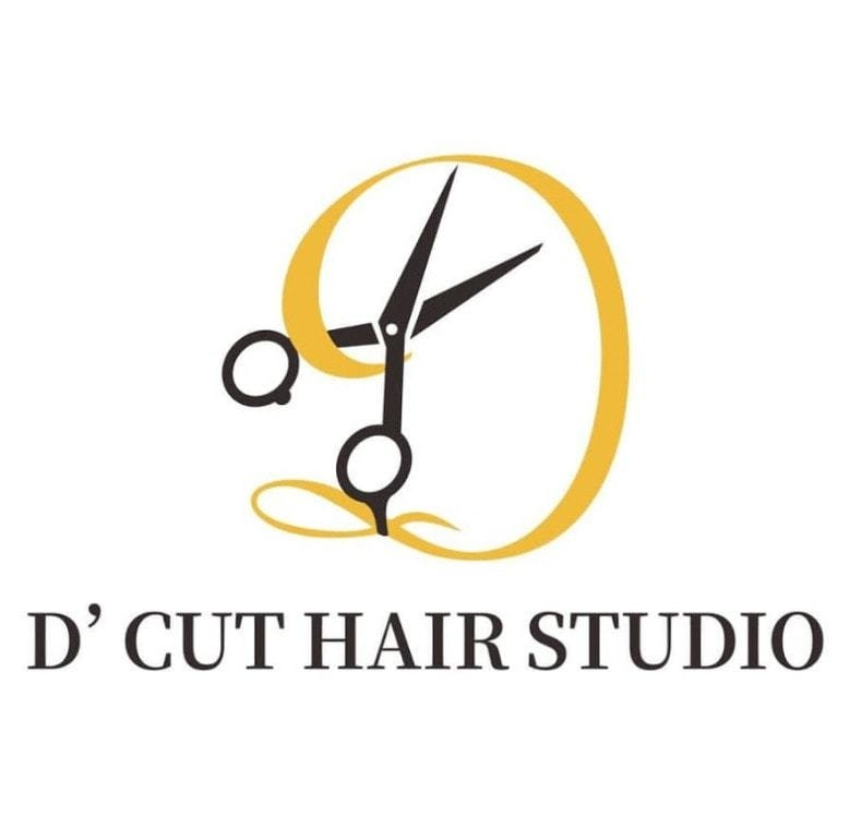 D'Cut Hair Studio