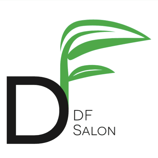 DF Salon