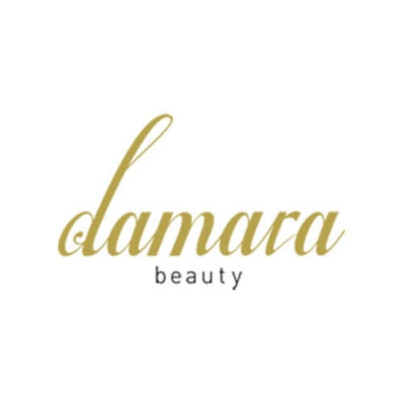 Damara Beauty Nails
