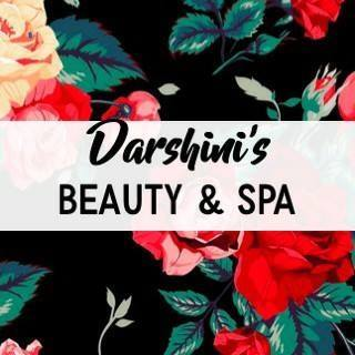 Darshini's Beauty & Spa