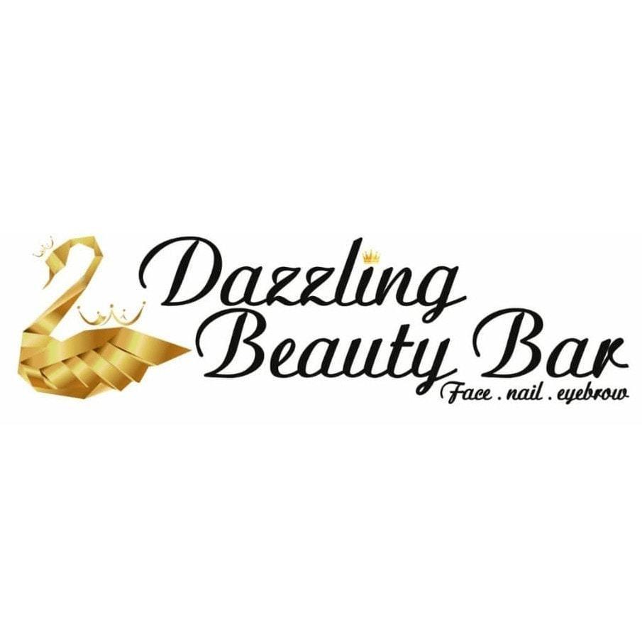 Dazzling Beauty Bar