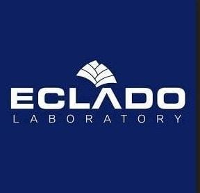 Eclado