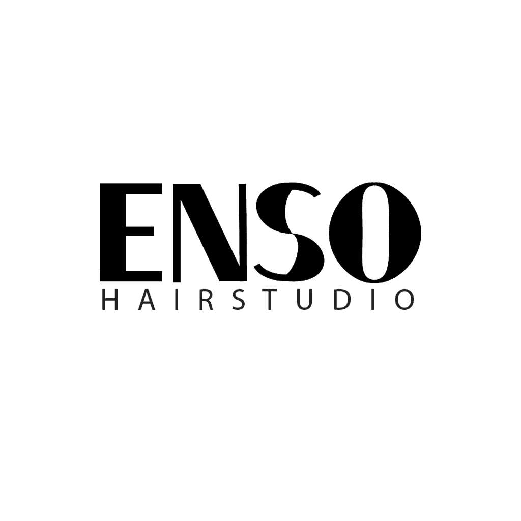 Enso Hair Studio