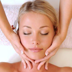 Essential Rebalancing Facial by Skin Health Aesthetics