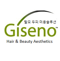 Giseno Hair & Beauty