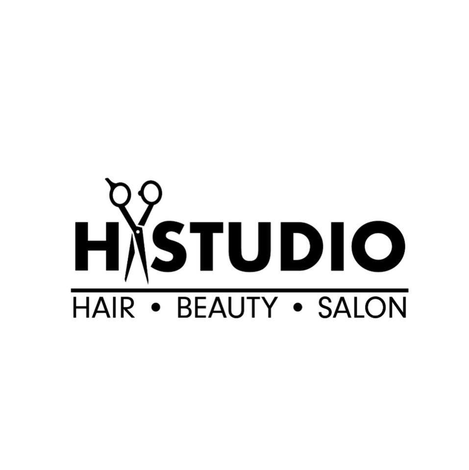 H Studio Salon Spa