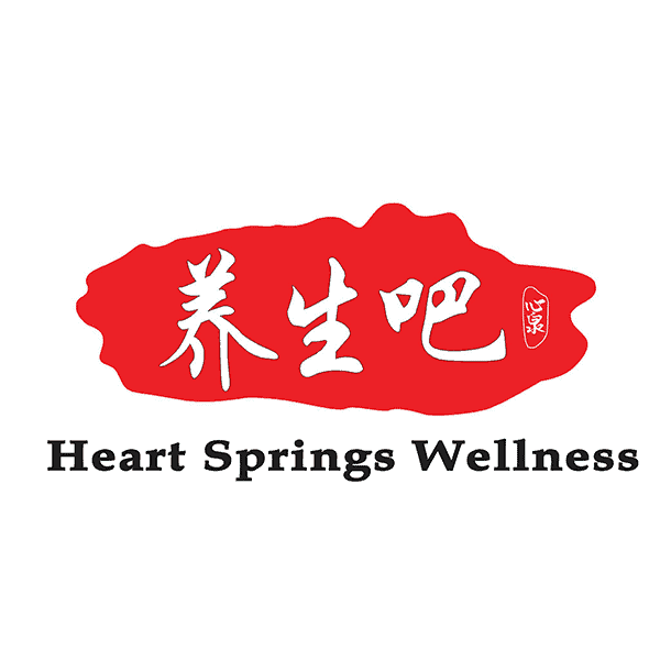 Heart Springs Wellness