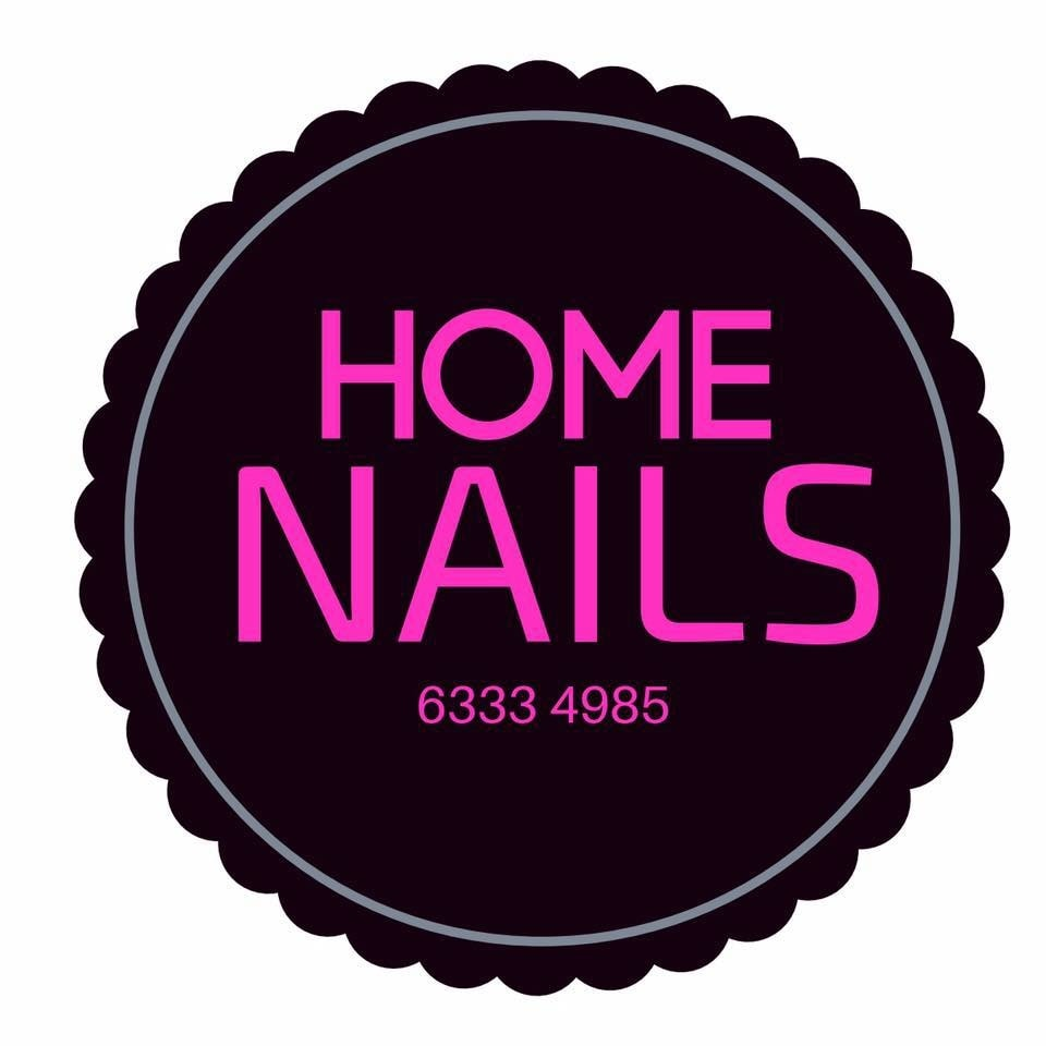 Home Nail Beauty
