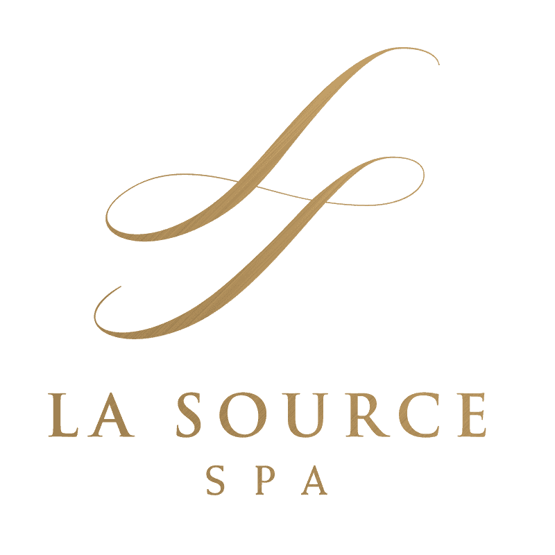 La Source Spa