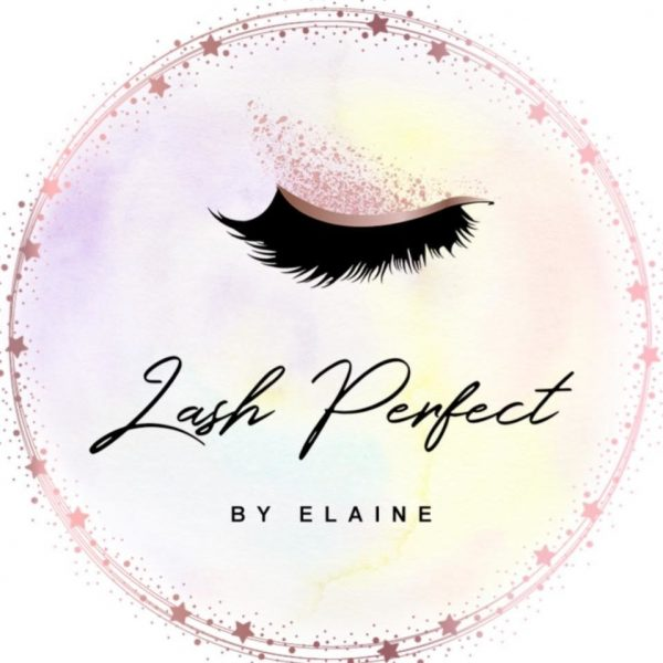 Lash Perfect & Beauty Logo