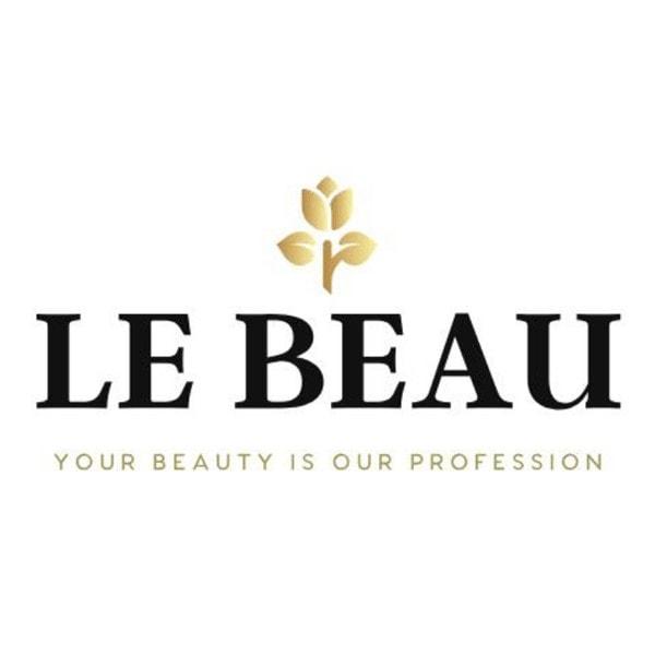 Le Beau Spa