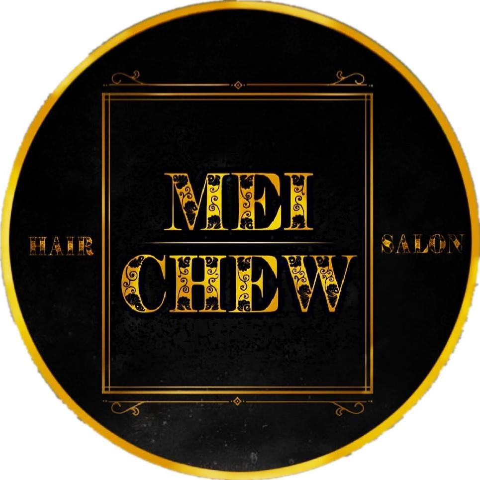 Mei Chew Hair & Beauty Unisex Salon
