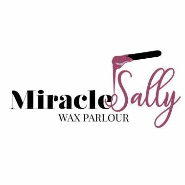 MiracleSally Wax Parlour