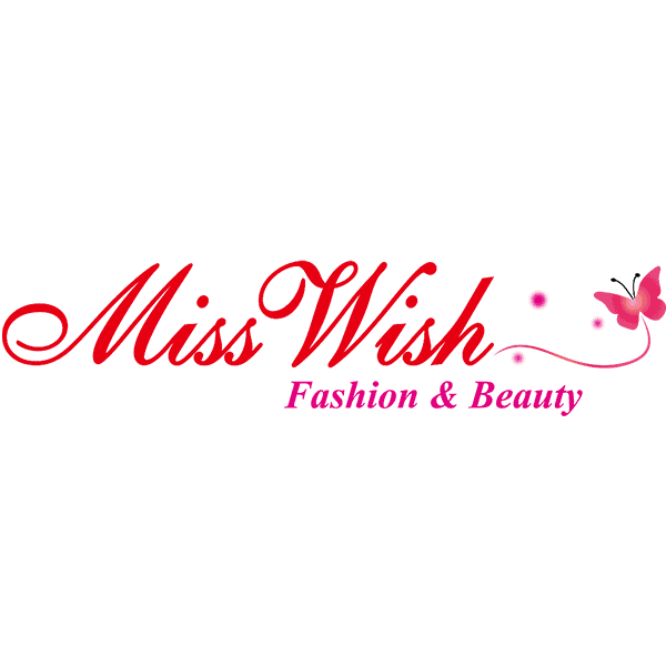 Miss Wish Beauty