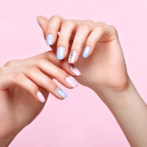 Move-Gel-Manicure
