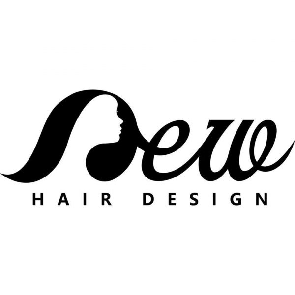 New Hair Design Brand