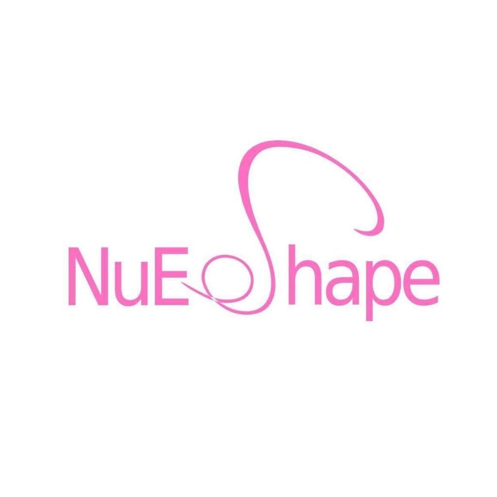 Nue Shape