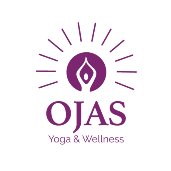 Ojas Yoga and Wellness