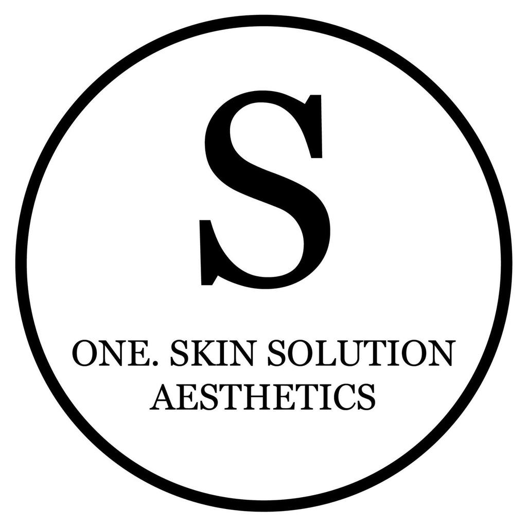 One. Skin Solution