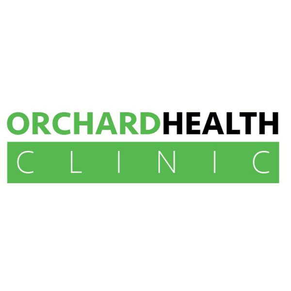 Orchard Health Clinic