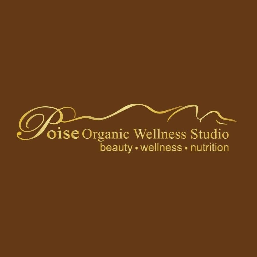 Poise Organic Wellness Studio