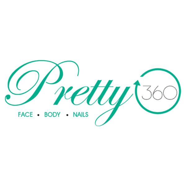 Pretty360