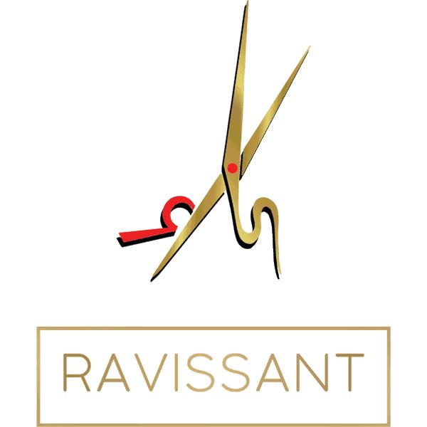 Ravissant Hair Studio
