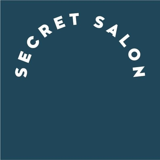Secret-Salon-logo