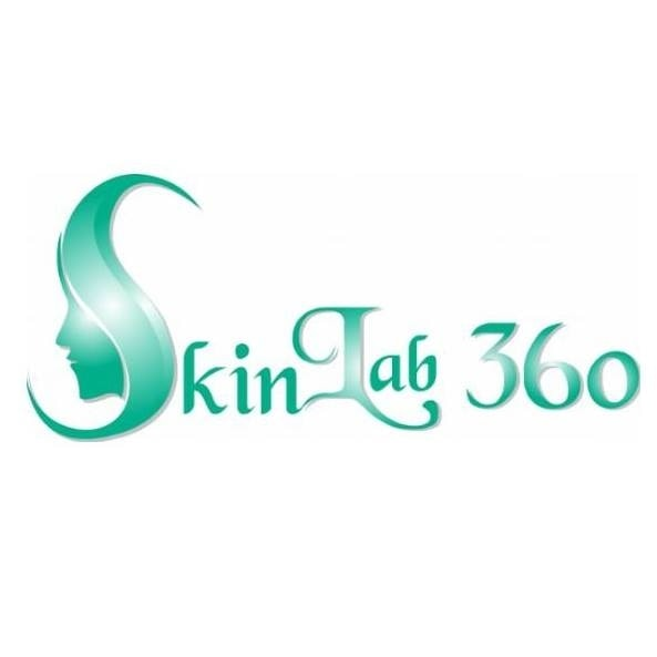 Skin Lab 360