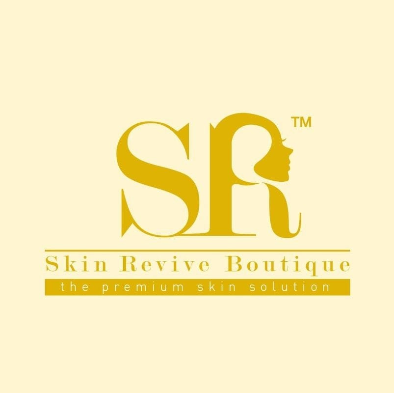 Skin Revive Boutique
