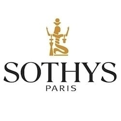 Sothys Premium Salon (100AM Mall)