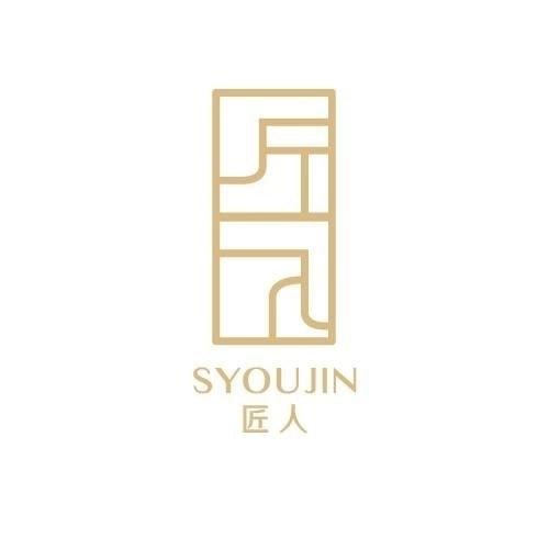 Syoujin-logo