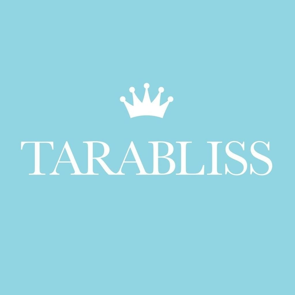 TaraBliss Spa