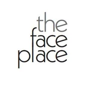 The Face Place