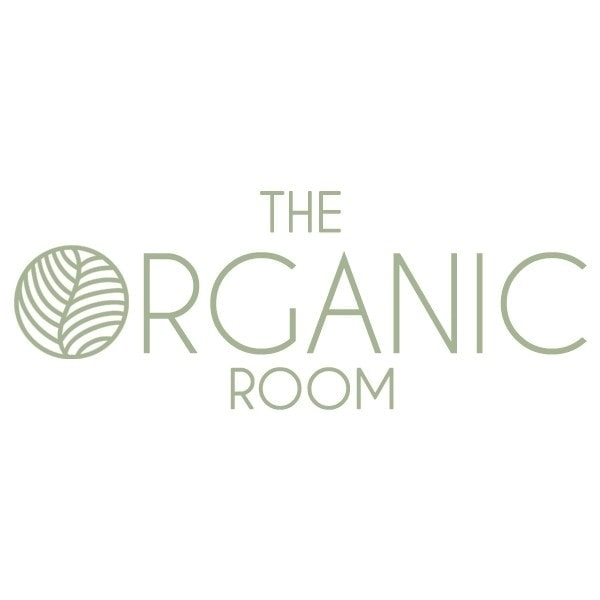 The Organic Room Brand Logo