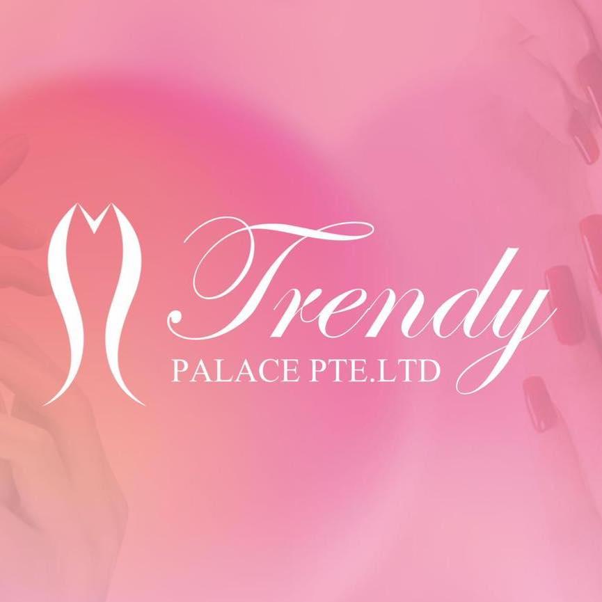 Trendy Palace