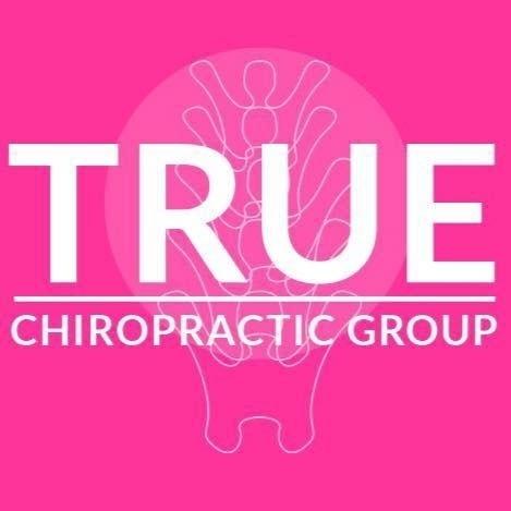 True Chiropractic