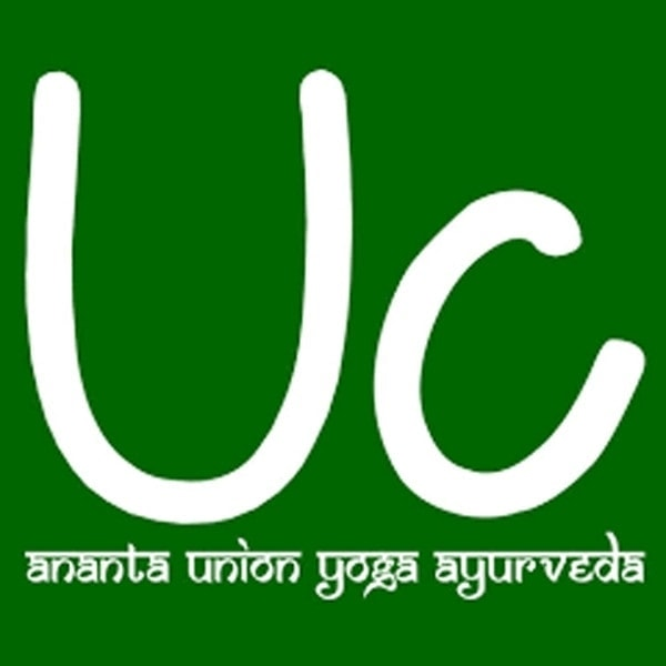 Union Yoga Ayurveda