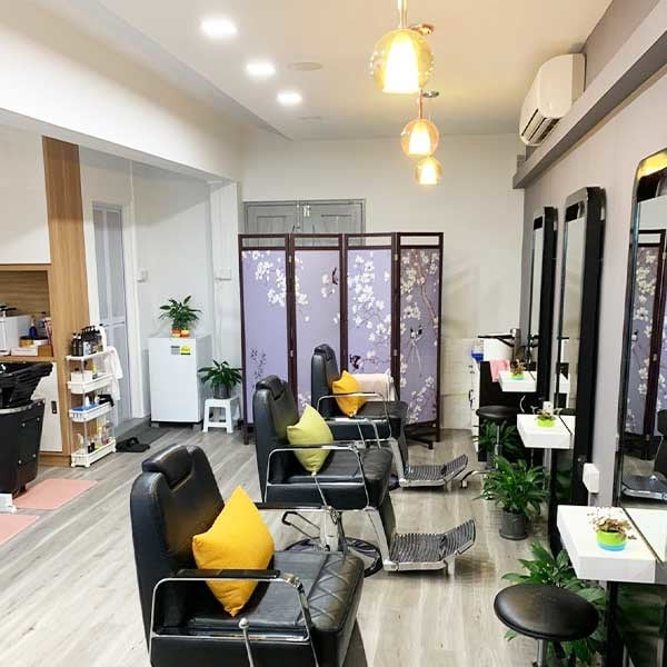 Vesure-Hair-Therapy-004