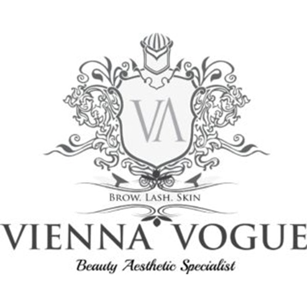 Vienna Vogue
