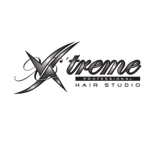 X'treme Professional Hair Studio