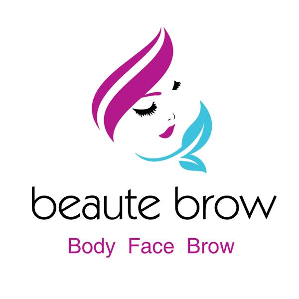 Beaute Brow